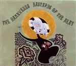 The Damnwells - Bastards Of The Beat - MP3 Download