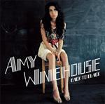 Amy Winehouse - Back To Black (Edited) - MP3 Download