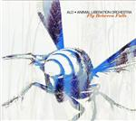 ALO - Fly Between Falls - MP3 Download