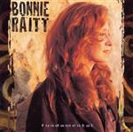 Bonnie Raitt - Fundamental - MP3 Download