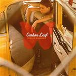 Carbon Leaf -Indian Summer - MP3 Download