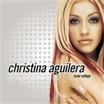 Christina Aguilera - Mi Reflejo - MP3 Download