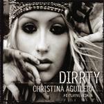 Christina Aguilera - Dance Vault Mixes - Dirrty - MP3 Download