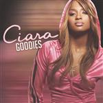 Ciara - Goodies - MP3 Download
