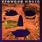 Crowded House - Woodface - MP3 Download