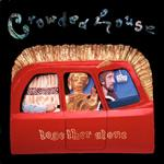 Crowded House - Together Alone - MP3 Download