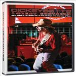 Dickey Betts - Back Where It All Begins: Live At The Rock And Roll Hall Of Fame - MP3 Download