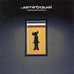 Jamiroquai - Travelling Without Moving - MP3 Download