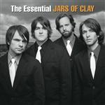 Jars Of Clay - Essential - MP3 Download