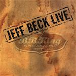 Jeff Beck - Live at BB King Blues Club - MP3 Download