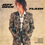 Jeff Beck - Flash - MP3 Download