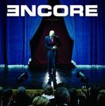 Eminem - Encore (Clean Version) - MP3 Download