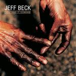 Jeff Beck - You Had It Coming - MP3 Download