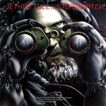 Jethro Tull - Stormwatch - MP3 Download
