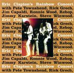 Eric Clapton - Eric Clapton's Rainbow Concert - MP3 Download