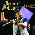 Jethro Tull - Live At Montreux 2003 - MP3 Download