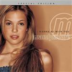 Mandy Moore - I Wanna Be With You - MP3 Download