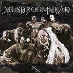 Mushroomhead - XX - DD MP3 256