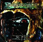 Mushroomhead - XIII - DD MP3 256