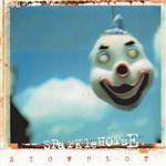 Sparklehorse - Vivadixiesubmarinetransmissionplot - MP3 Download