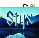 Styx - Come Sail Away: The Styx Anthology - MP3 Download