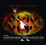 Styx - One With Everything: Styx & The Contemporary Youth Orchestra - MP3 Download
