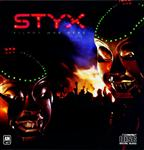 Styx - Kilroy Was Here - MP3 Download