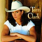 Terri Clark - Terri Clark - MP3 Download
