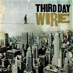 Third Day - Wire - MP3 Download