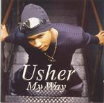 Usher - My Way - MP3 Download