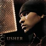 Usher - Confessions - MP3 Download
