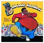Bill Cosby - Fat Albert - MP3 Download