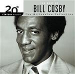 Bill Cosby - 20th C
