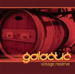 Galactic - Galactic Vintage Reserve - MP3 Download