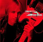 Tom Petty and The Heartbreakers - Long After Dark - Reissue Remastered - MP3 Download