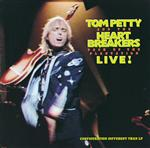 Tom Petty and The Hearbreakers - Pack Up The Plantation - Live - MP3 Download