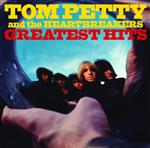 Tom Petty and The Heartbreakers - Greatest Hits - MP3 Download