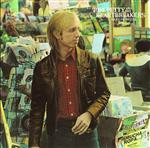 Tom Petty and The Heartbreakers - Hard Promises - Remastered - MP3 Download