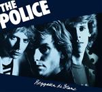 The Police - Reggatta De Blanc - Remastered - MP3 Download