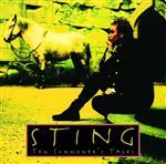 Sting - Ten Summoner's Tales - MP3 Download