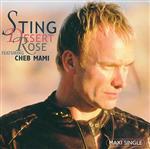 Sting - Desert Rose - MP3 Download