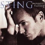 Sting - Mercury Falling - MP3 Download