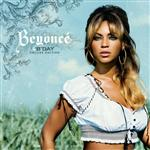 Beyoncé - B'Day Deluxe Edition - MP3 Download