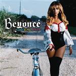 Beyoncé - Green Light Freemasons EP - MP3 Download