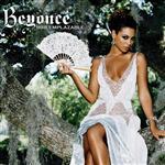 Beyoncé - Irreemplazable - MP3 Download