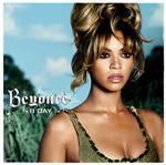 Beyoncé - B'Day - MP3 Download