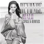 Beyoncé - Halo - Single & Remixes - MP3 Download