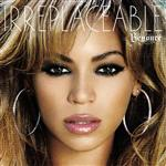 Beyoncé - Irreplaceable (remixes) - MP3 Download