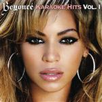 Beyoncé - Beyoncé Karaoke Hits I - MP3 Download