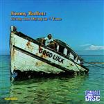 Jimmy Buffett - Living And Dying In 3 / 4 Time - MP3 Download